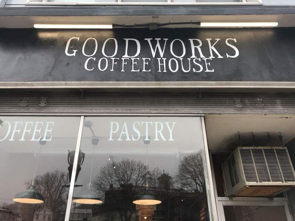 goodwork-frontage